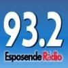 Rádio Esposende 93.2 FM