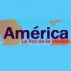 Radio America 1480 AM
