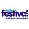 Rádio Festival do Norte 94.8 FM