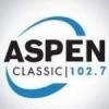 Radio Aspen Classic 102.7 FM