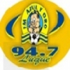 Radio Azul y Oro 94.7 FM