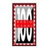 Radio Canal 100.1 FM