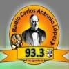 Radio Carlos Antonio López 93.3 FM