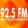 Radio Colmenar 92.5 FM