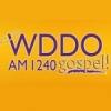Radio WDDO 1240 AM