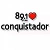 Radio Conquistador 89.1 FM