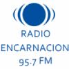 Radio Encarnación 95.7 FM