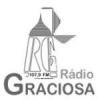 Rádio Graciosa 107.9 FM