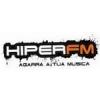 Rádio Hiper 104.6 FM
