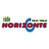 Rádio Horizonte Algarve 96.9 FM