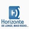 Rádio Horizonte 107.2 FM