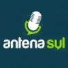 Rádio Antena Sul 95.5 FM