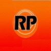 Rádio Jornal a Planície 92.8 FM
