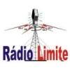 Rádio Limite 89 FM