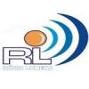 Rádio Lumena 107.1 FM