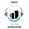 Rádio Montalegre 97.5 FM