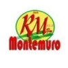 Rádio Montemuro 87.8 FM