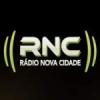 Rádio Nova Cidade 105.5 FM