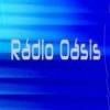 Rádio Oásis 106.4 FM