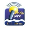 Rádio Onda Livre Macedense 87.7 FM