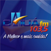 Rádio Caiuá 103.5 FM