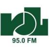 Rádio Ondas do Lima 95.0 FM