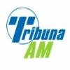 Tribuna 590 AM