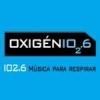Rádio Oxigénio 102.6 FM