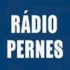 Rádio Pernes 101.7 - 105.5 FM
