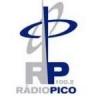 Rádio Pico 100.2 FM