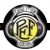 Rádio Posto Emissor do Funchal 1530 AM