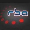 Rádio RBA 89.2 FM