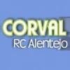 Rádio RC Alentejo 96.2 FM