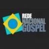 Radio Nacional Gospel 920 AM