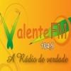 Rádio Valente 104.9 FM