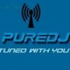 PureDJ.fm