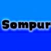 Sompur