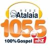Rádio Atalaia 105.5 FM