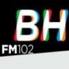 Rádio BH 102 FM