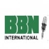 Rádio BBN 92.3 FM