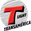 Radio Transamérica Light 95.1