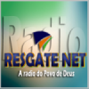 ResgateNet