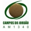 Rádio AM 1340