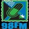 Rádio 98 FM