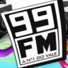 Rádio 99 FM