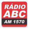 Rádio ABC 1570 AM