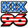 Radio WJCL 96.5 FM