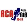Rádio RCA Ribatejo 96.9 FM
