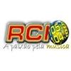 Rádio RCI 105.5 FM