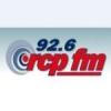 Rádio RCP 92.6 FM